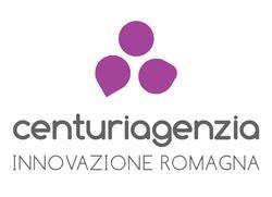 http://www.centuria-agenzia.it/