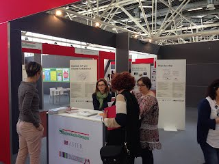 https://sites.google.com/a/habitatproject.info/line/eventi/18-maggio-2016/IMG_3072.JPG?attredirects=0