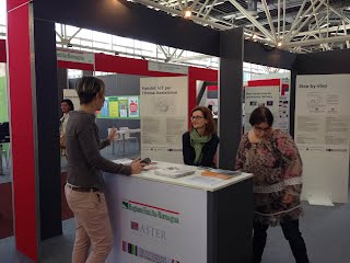 https://sites.google.com/a/habitatproject.info/line/eventi/18-maggio-2016/IMG_3074.JPG?attredirects=0