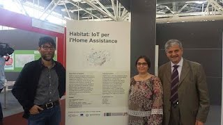 https://sites.google.com/a/habitatproject.info/line/eventi/18-maggio-2016/IMG_3075.JPG?attredirects=0