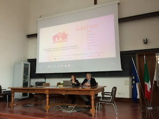 https://sites.google.com/a/habitatproject.info/line/eventi/7-febbraio-2017/IMG_5190.JPG?attredirects=0