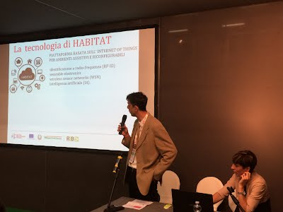 https://sites.google.com/a/habitatproject.info/line/eventi/9-giugno-2017/IMG_5413.JPG?attredirects=0