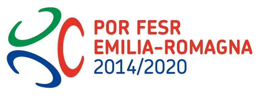 http://www.regione.emilia-romagna.it/fesr