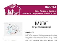 https://sites.google.com/a/habitatproject.info/line/Roll-up%20HABITAT_IT.jpg